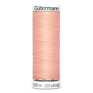 Gütermann Sew-all Thread 200m Nr. 165