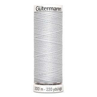 Gütermann Allesgaren 200m Nr. 8