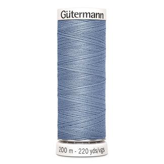 Gütermann Allesgaren 200m Nr. 64