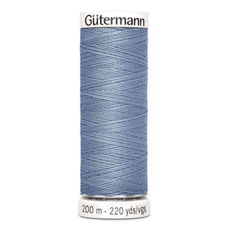 Gütermann Sew-all Thread 200m Nr. 64