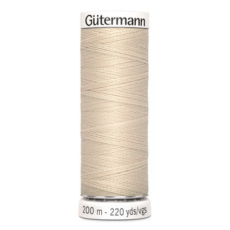 Gütermann Allesgaren 200m Nr. 169