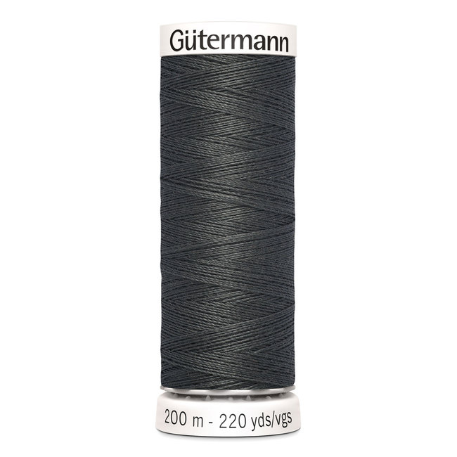 Gütermann Allesgaren 200m Nr. 36