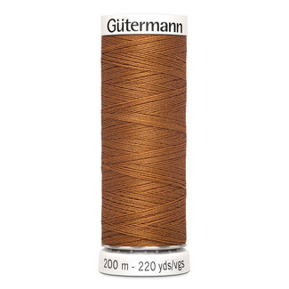 Gütermann All-purpose yarn 200m No. 448