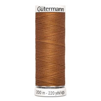 Gütermann Allesgaren 200m Nr. 448