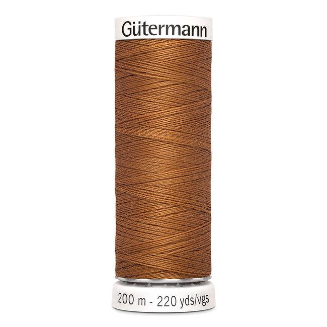 Gütermann All-purpose yarn 200m No. 448