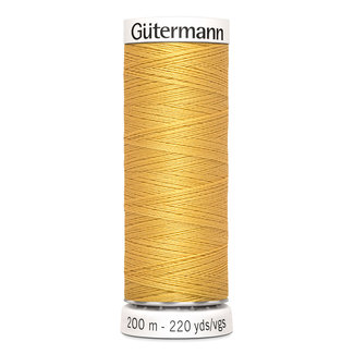 Gütermann Sew-all Thread 200m Nr. 488