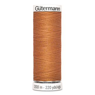 Gütermann Sew-all Thread 200m Nr. 612