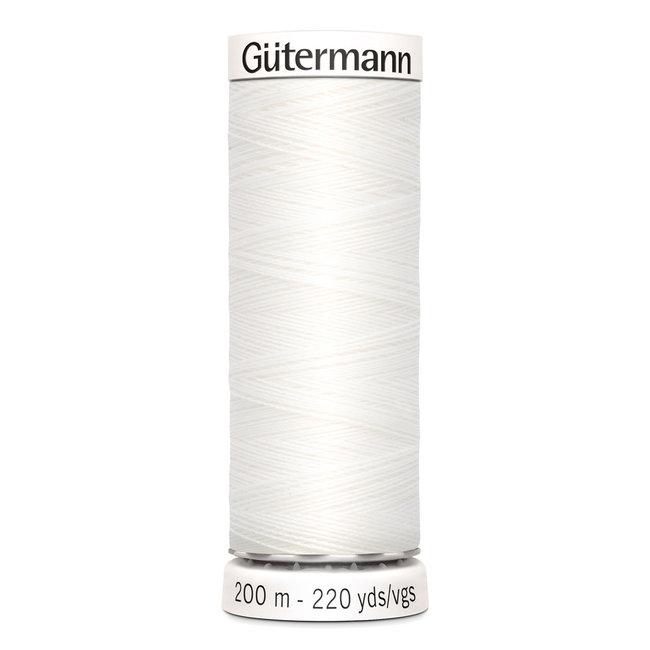 Gütermann Allesgaren 200m Nr. 800