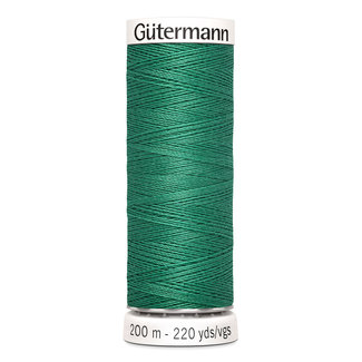 Gütermann Sew-all Thread 200m Nr. 925