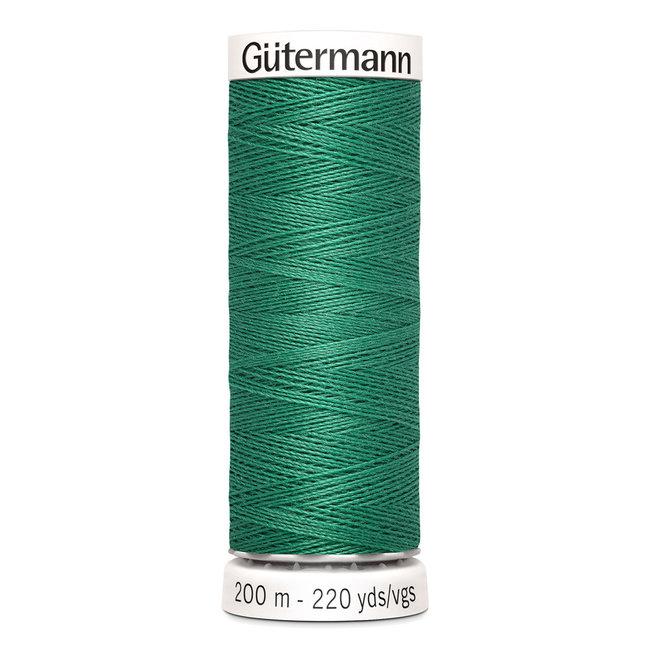 Gütermann Sew-all Thread 200m Nr. 925