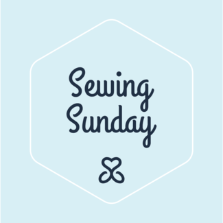 Sewing Sunday