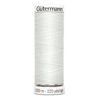 Gütermann Allesgaren 200m Nr. 643