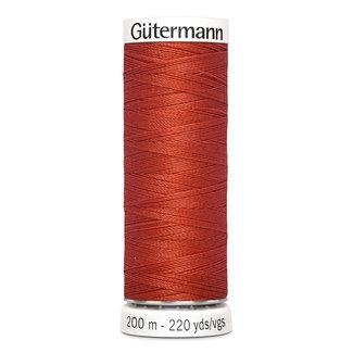 Gütermann Allesgaren 200m Nr. 589