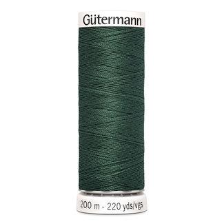 Gütermann Allesgaren 200m Nr. 302
