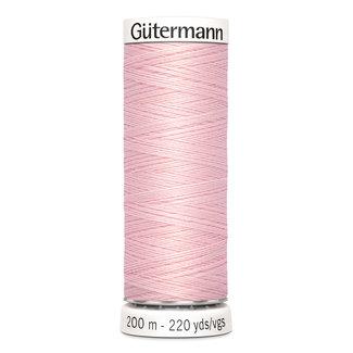 Gütermann Allesgaren 200m Nr. 659