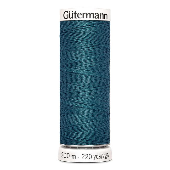Gütermann Allesgaren 200m Nr. 223