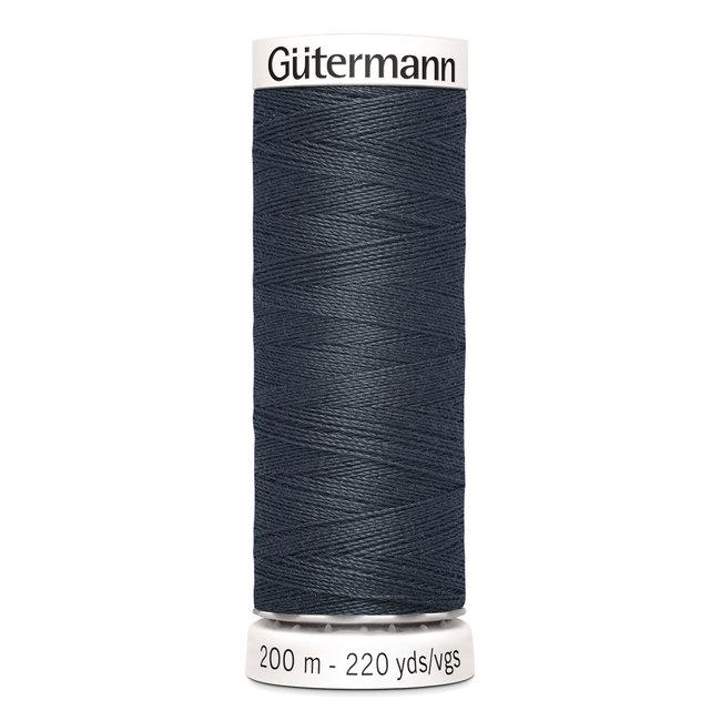 Gütermann Allesgaren 200m Nr. 95