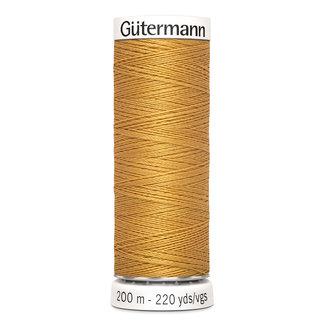 Gütermann Allesgaren 200m Nr. 968