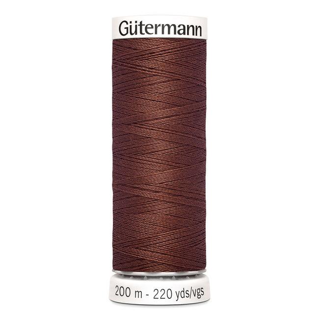 Gütermann Allesgaren 200m Nr. 478