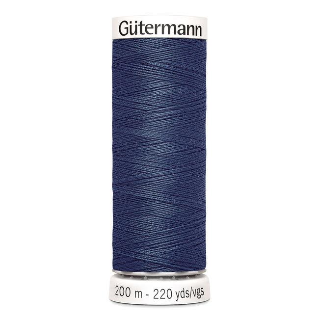 Gütermann Allesgaren 200m Nr. 593