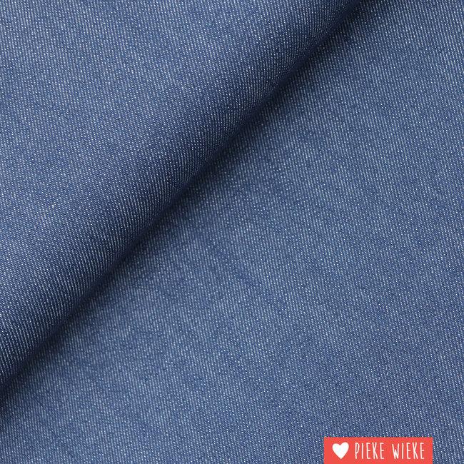 Jeans stretch Indigo