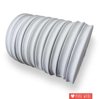 Roll white bias 50 meters