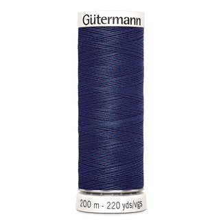 Gütermann All-purpose yarn 200m Nr. 537