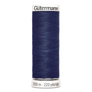 Gütermann Allesgaren 200m Nr. 537