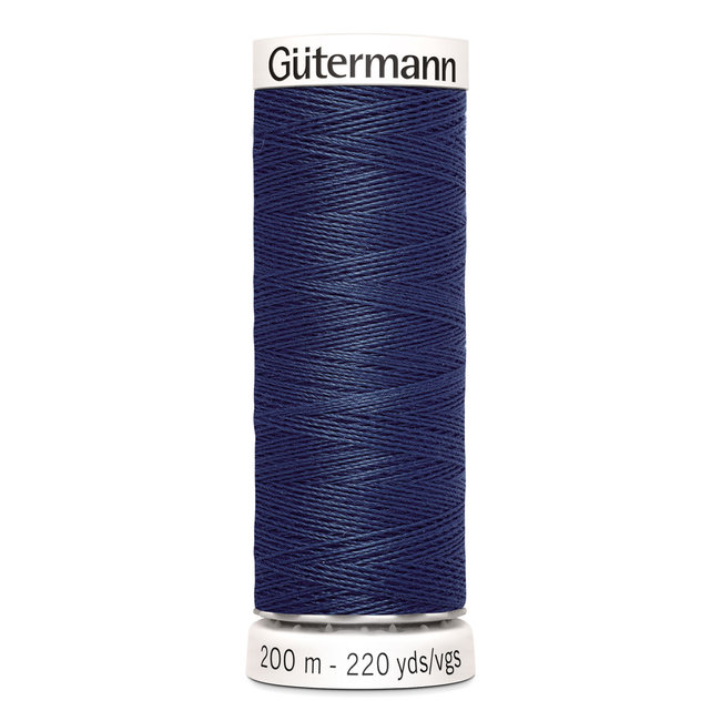 Gütermann All-purpose yarn 200m Nr. 537