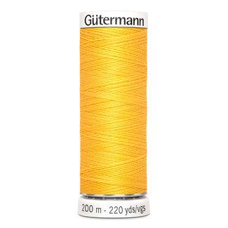 Gütermann Allesgaren 200m Nr. 417