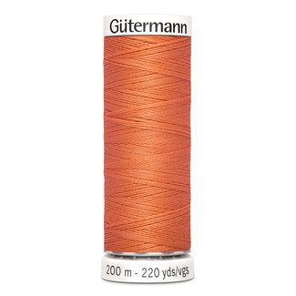 Gütermann All-purpose 200m Nr. 895