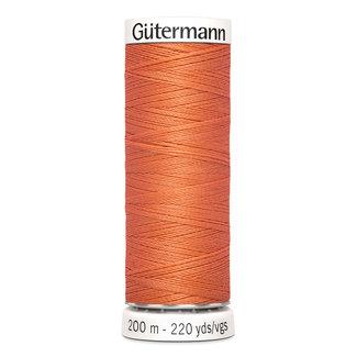 Gütermann Allesgaren 200m Nr. 895