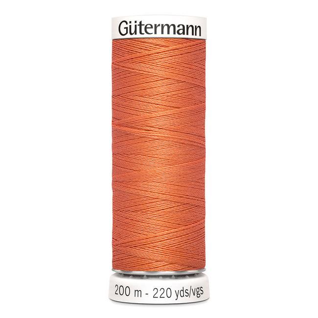 Gütermann All-purpose 200m Nr. 895