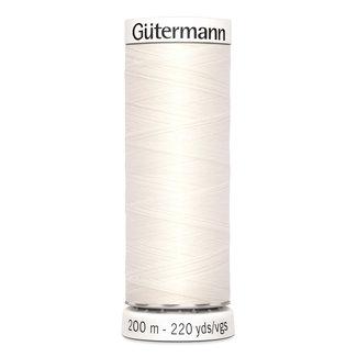 Gütermann Allesgaren 200m Nr. 111