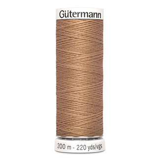 Gütermann All-purpose yarn 200m Nr. 179