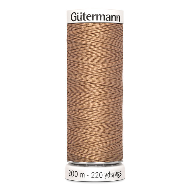 Gütermann All-purpose yarn 200m Nr. 179