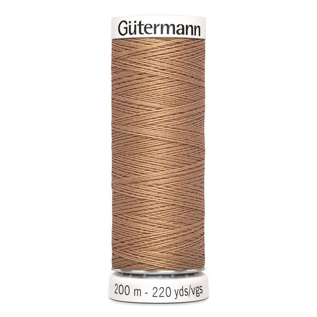 Gütermann Allesgaren 200m Nr. 179