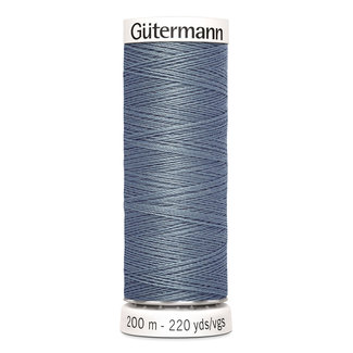 Gütermann All-purpose yarn  200m Nr. 788