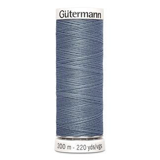 Gütermann Allesgaren 200m Nr. 788