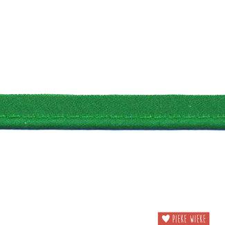 Paspel fijn 2mm Donker groen