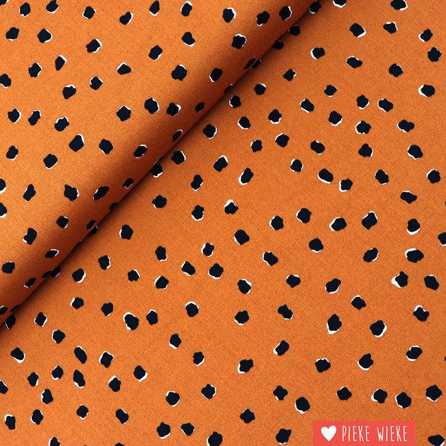 Ruby Star Society Cotton Liana