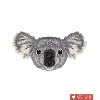 Patch Koala