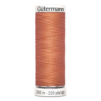 Gütermann Allesgaren 200m Nr. 377