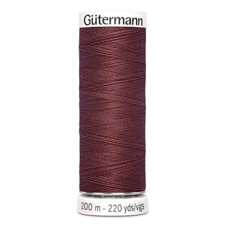 Gütermann Allesgaren 200m Nr. 262