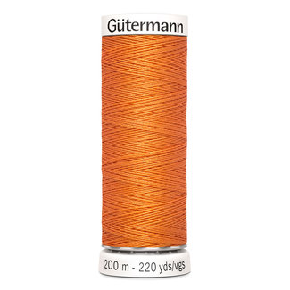 Gütermann All-purpose yarn 200m No. 285