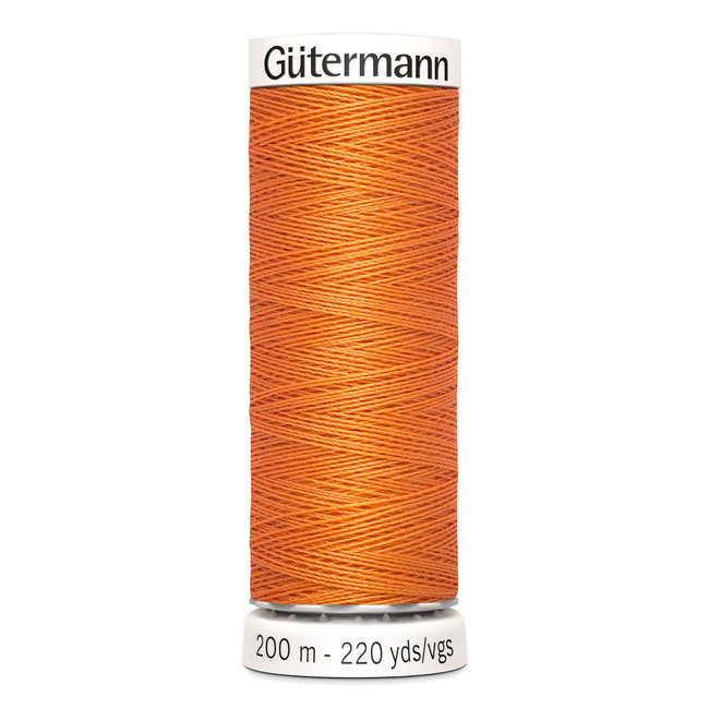 Gütermann Allesgaren 200m Nr. 285