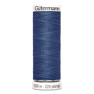 Gütermann All-purpose yarn 200m No. 435