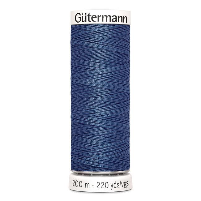 Gütermann Allesgaren 200m Nr. 435