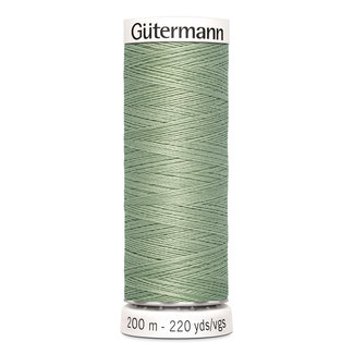 Gütermann All-purpose yarn 200m No. 224