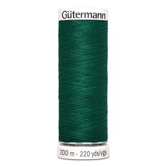 Gütermann All-purpose yarn 200m No. 403